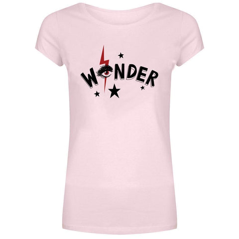 products/wonder-roze-Forever-Friday.jpg