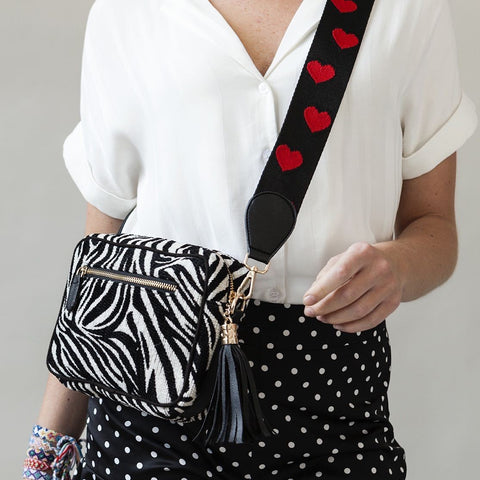 products/zebra-tas-bulu.jpg