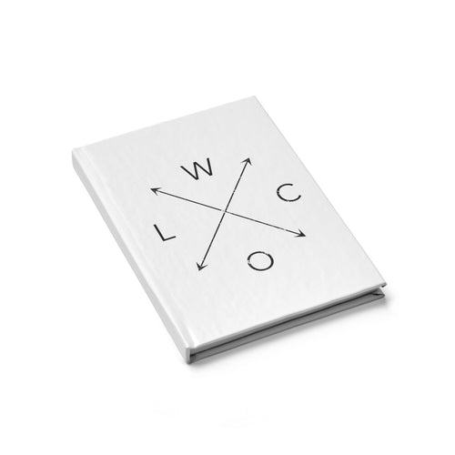The WLCO Journal