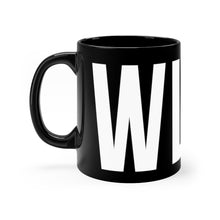 Load image into Gallery viewer, WLCO Mug