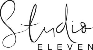 Studio Eleven for Hair