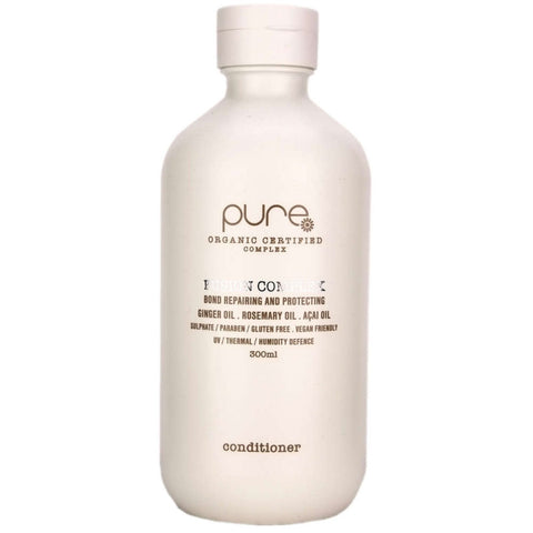 Pure Fusion Complex Conditioner 300ml