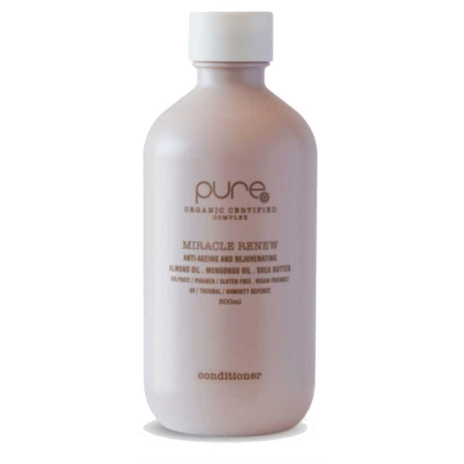 Pure Miracle Renew Conditioner 300ml