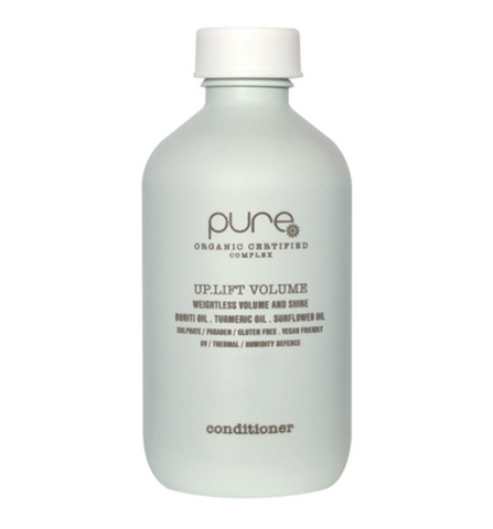 Pure Up.Lift Volume Conditioner 300ml