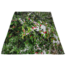 Load image into Gallery viewer, Winter Holly