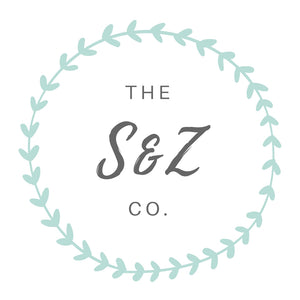 The S&Z Co