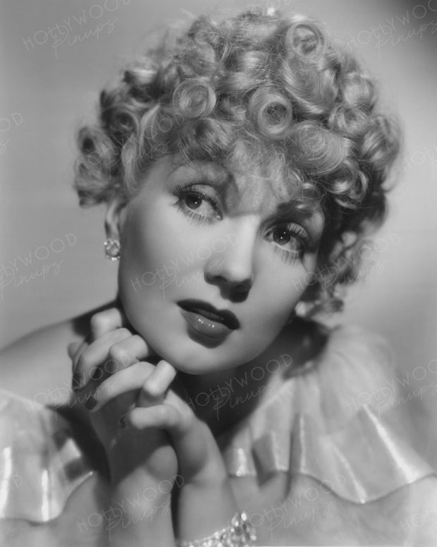Ann Sothern Sheer Shimmer 1935 | Hollywood Pinups | Film Star Colour and B&W Prints