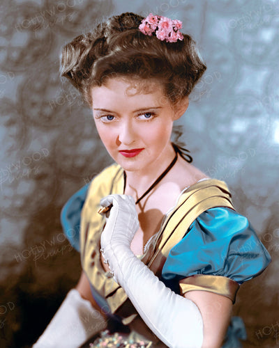 Bette Davis THE SISTERS 1938 | Hollywood Pinups | Film Star Colour and B&W Prints