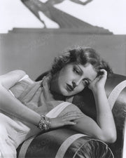Jeanette MacDonald Sweet Daydream 1934 | Hollywood Pinups | Film Star Colour and B&W Prints