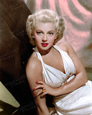 Lana Turner in SLIGHTLY DANGEROUS 1943 | Hollywood Pinups | Film Star Colour and B&W Prints