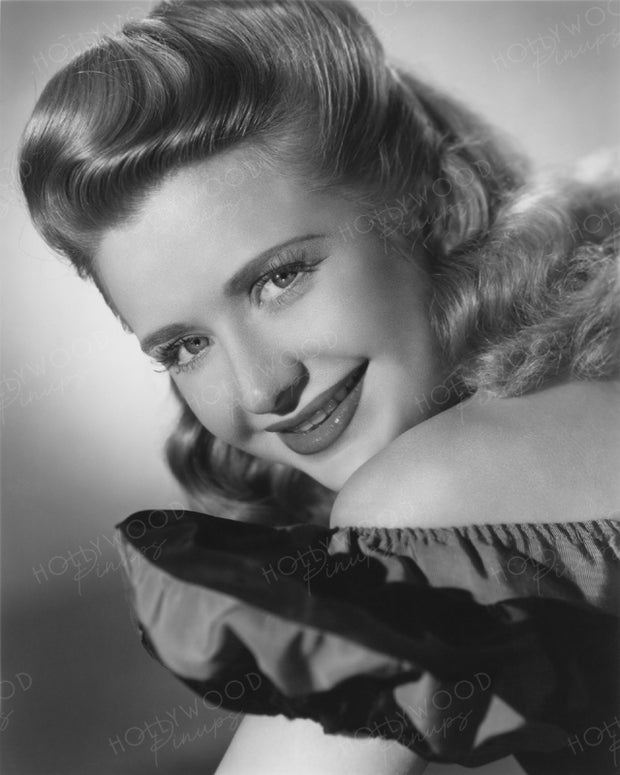 Priscilla Lane Enchanting Belle 1942 | Hollywood Pinups | Film Star Colour and B&W Prints