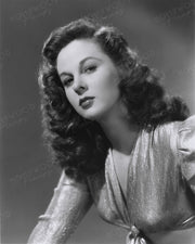 Susan Hayward DEADLINE AT DAWN 1945 | Hollywood Pinups | Film Star Colour and B&W Prints