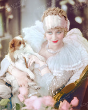 Dolores Costello GLAD RAG DOLL 1929 | Hollywood Pinups | Film Star Colour and B&W Prints