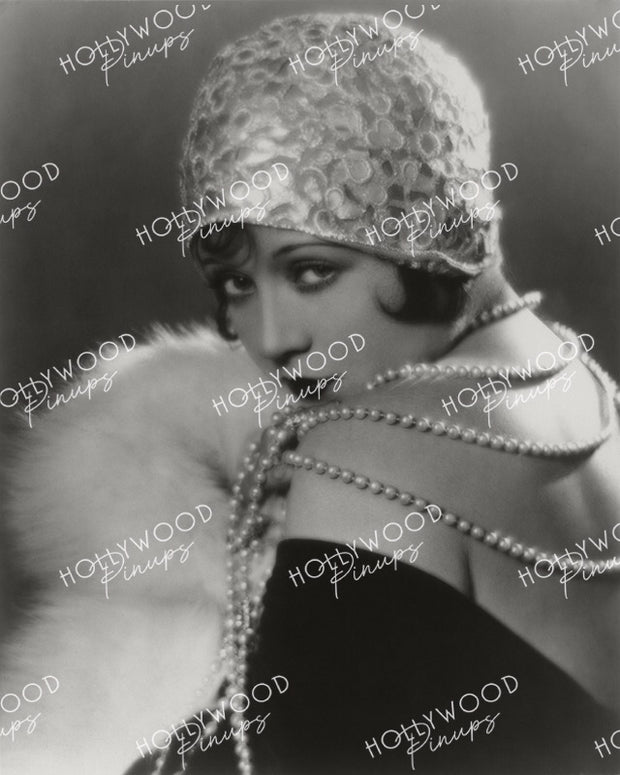 Marie Prevost by MELBOURNE SPURR 1928 | Hollywood Pinups Color Prints