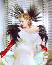 Irene Dunne in SWEET ADELINE 1934 | Hollywood Pinups Color Prints