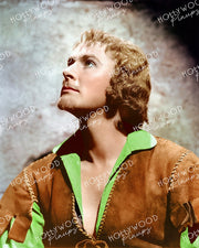 Errol Flynn THE ADVENTURES OF ROBIN HOOD 1938 | Hollywood Pinups Color Prints