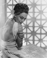 Joan Crawford THE SHINING HOUR 1938 by Willinger - NEW ! | Hollywood Pinups | Film Star Colour and B&W Prints