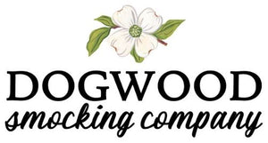 Dogwood Smocking Company