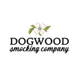 Dogwood Smocking Company Logo