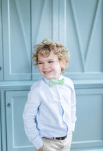 "Load image into Gallery viewer, ""Charlie"" Bowtie"