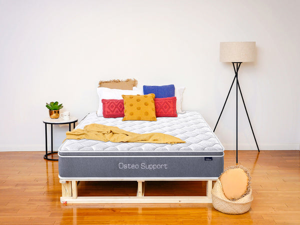 Mobile Mattress Discount Code