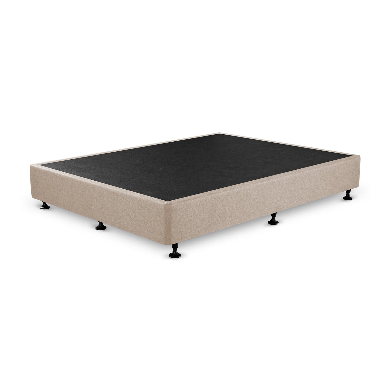 Marco Bed Base