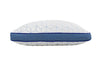 Ice Cool Memory Foam Pillow