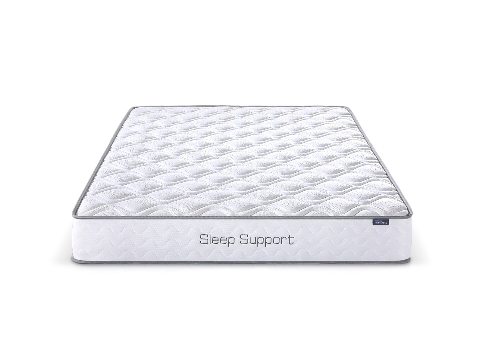 Sleep Support