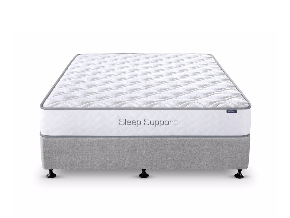 Sleep Support Ensemble
