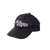 Fynoderee Distillery Baseball Cap