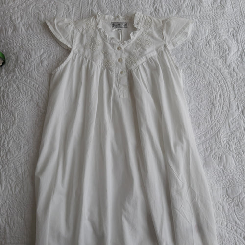 Powell craft child nightdress