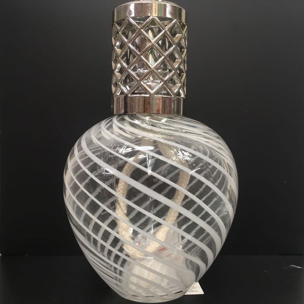 Ashleigh & Burwood Fragrance Lamp