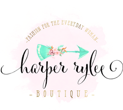 Harper Rylee Boutique