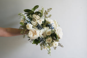 Delphine Bouquet (Medium)