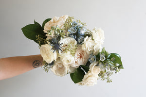 Delphine Bouquet (Small)