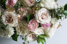 Load image into Gallery viewer, Effie Bouquet (Large)