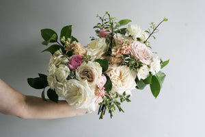 Effie Bouquet (Medium)