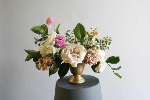 Effie Centerpiece (Small)