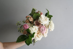 Effie Bouquet (Small)