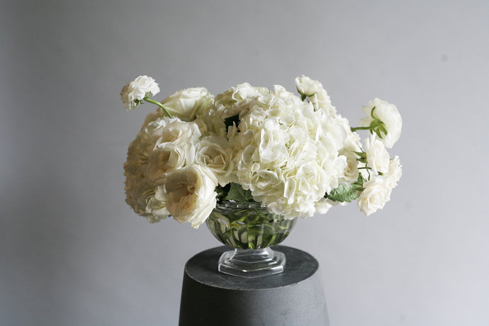 Grace Centerpiece (Medium)