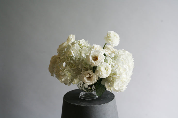Grace Centerpiece (Small)