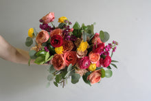 Load image into Gallery viewer, Trudy Bouquet (Large)