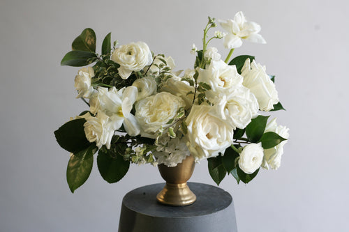 Ada Centerpiece (Medium)
