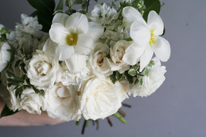 Ada Bouquet (Small)