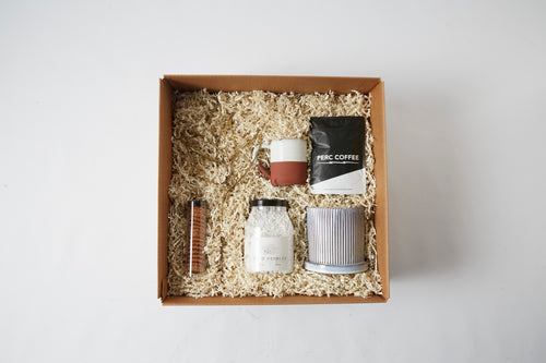 Homebody Gift Box