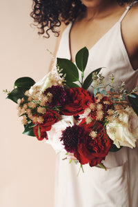 Scarlett Bouquet (Small)
