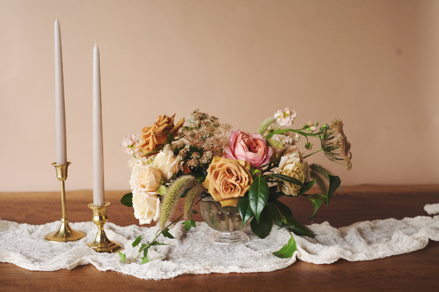 Beatrice Centerpiece (Small)