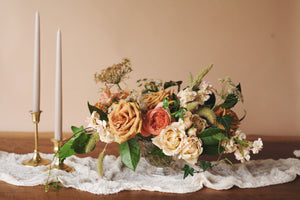 Beatrice Centerpiece (Medium)