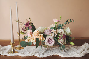 Eliza Centerpiece (Medium)