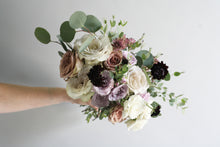 Load image into Gallery viewer, Opal Bouquet (Small)